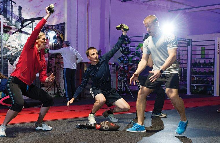 Proč zařadit kruhový trénink dosvého pravidelného cvičení_01.jpg