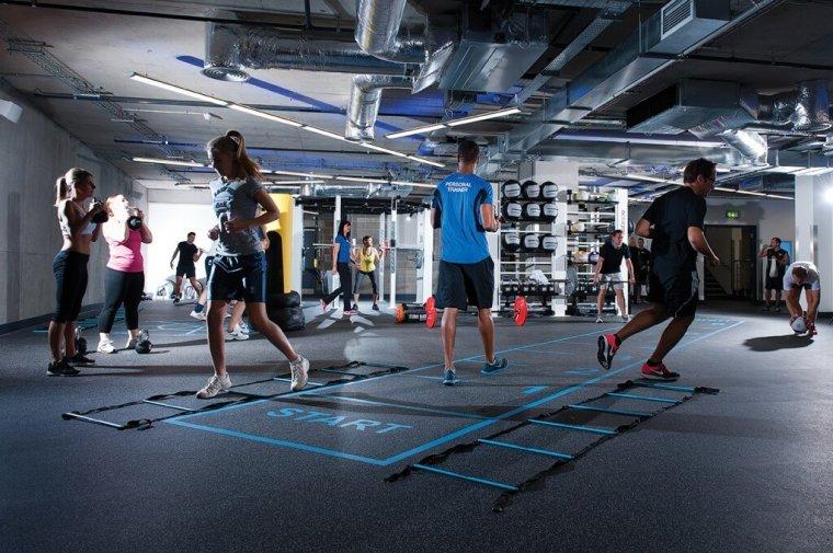 Proč zařadit kruhový trénink dosvého pravidelného cvičení_03.jpg