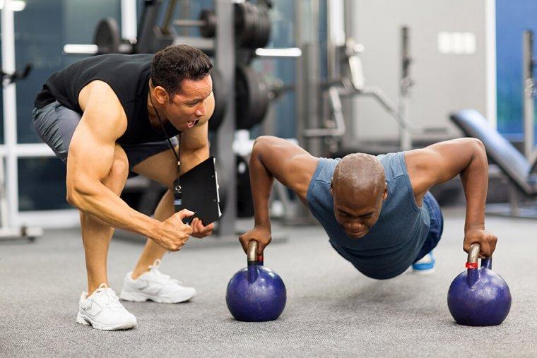 Proč zařadit kruhový trénink dosvého pravidelného cvičení_04.jpg