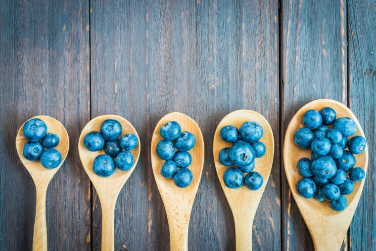 6 potravin prozdravé tělo aaktivní mozek_03.jpg