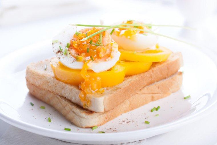 6 potravin prozdravé tělo aaktivní mozek_01.jpg