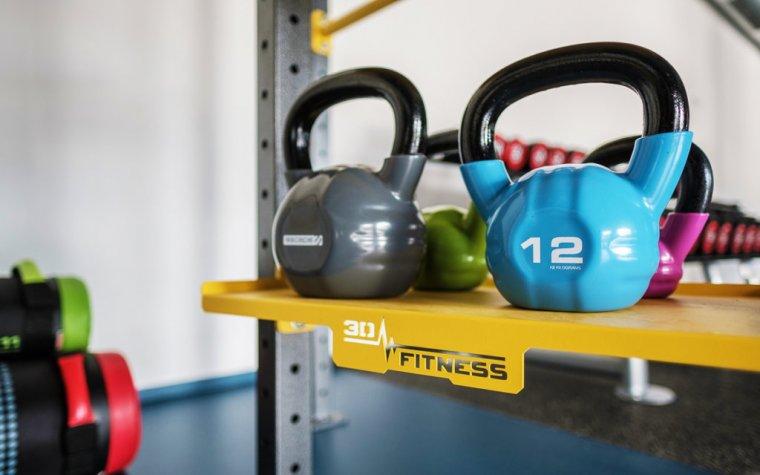 Sportovní areál Sportcentrum Koráb nabízí skvělé zázemí imoderní fitness centrum_04.jpg