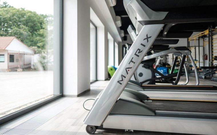 Sportovní areál Sportcentrum Koráb nabízí skvělé zázemí imoderní fitness centrum_08.jpg