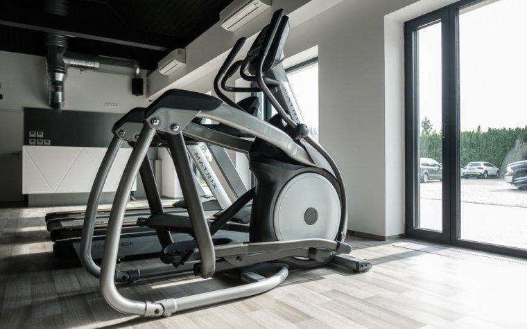 Sportovní areál Sportcentrum Koráb nabízí skvělé zázemí imoderní fitness centrum_09.jpg