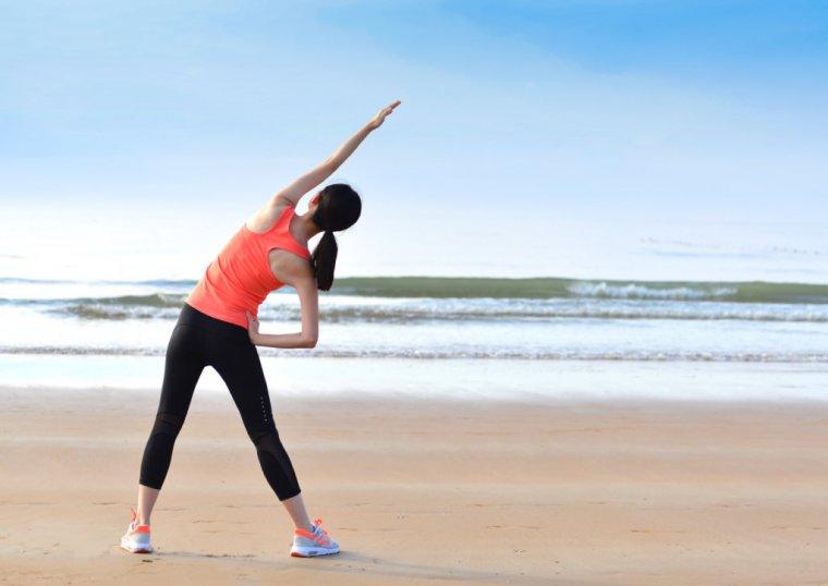 Proč se vzdát léků azačít cvičit. Rozhovor sbritským lékařem_02.jpg