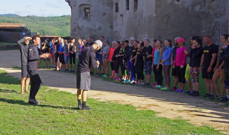 TRX BOOTCAMP 2017 – Hrad Dolní Kounice_03.jpg