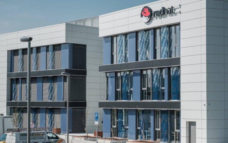 Společnost Red Hat Czech má nové firemní fitness centrum odprofíků z3D FITNESS_01.jpg
