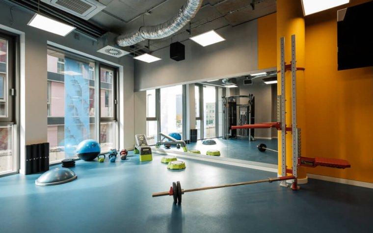 Společnost Red Hat Czech má nové firemní fitness centrum odprofíků z3D FITNESS_04.jpg