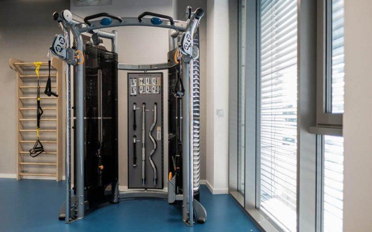 Společnost Red Hat Czech má nové firemní fitness centrum odprofíků z3D FITNESS_06.jpg