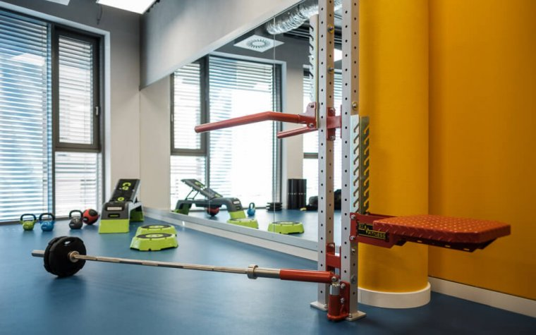 Společnost Red Hat Czech má nové firemní fitness centrum odprofíků z3D FITNESS_09.jpg