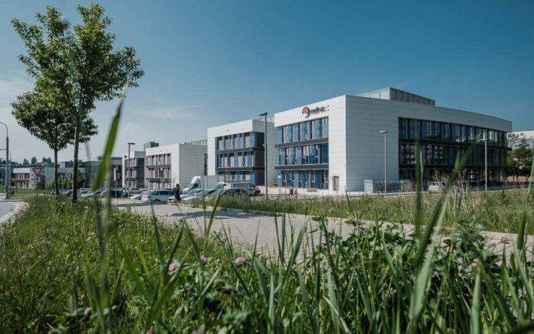 Společnost Red Hat Czech má nové firemní fitness centrum odprofíků z3D FITNESS_14.jpg