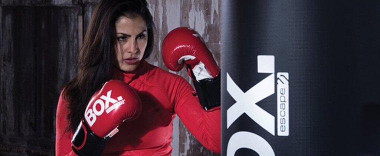 4 důvody, proč ženy milují MMA_03.jpg