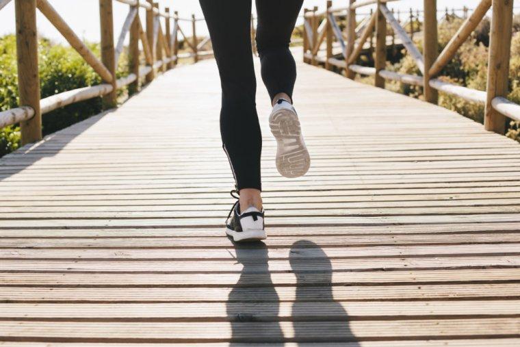 Co se stane svaším tělem když přestanete cvičit_04.jpg