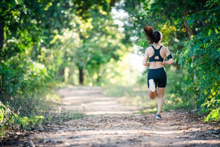 Co se stane svaším tělem když přestanete cvičit_02.jpg