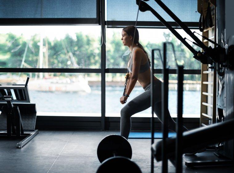 Vytvářejte své fitness vize doma ivefirmě 1.jpeg