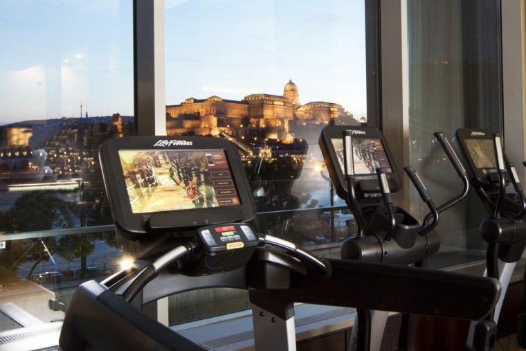 Vytvářejte své fitness vize doma ivefirmě 3.jpg