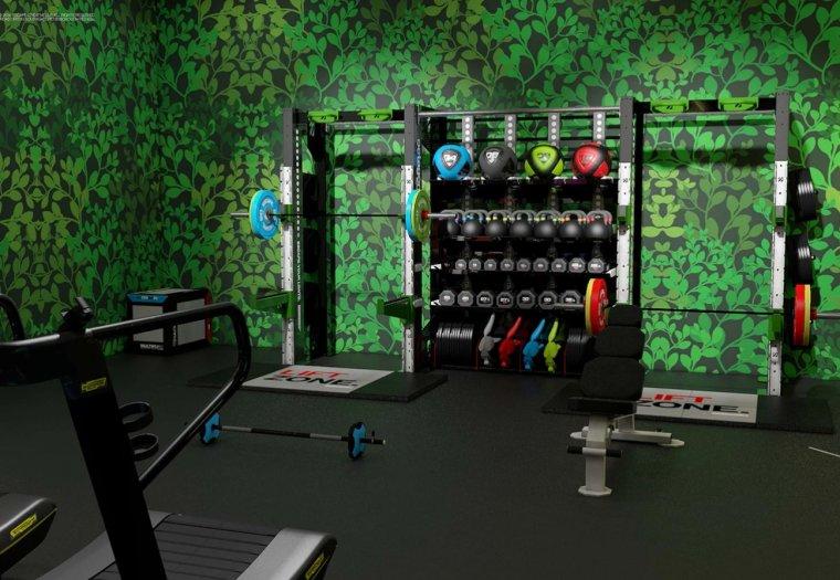 Vytvářejte své fitness vize doma ivefirmě 5.jpg