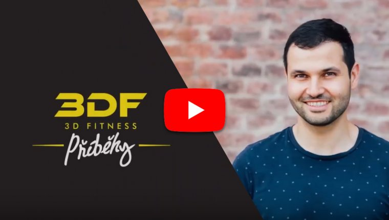 3D FITNESS příběhy podcast s Jiřím Langerem o brandingu a marketingu (2).jpg