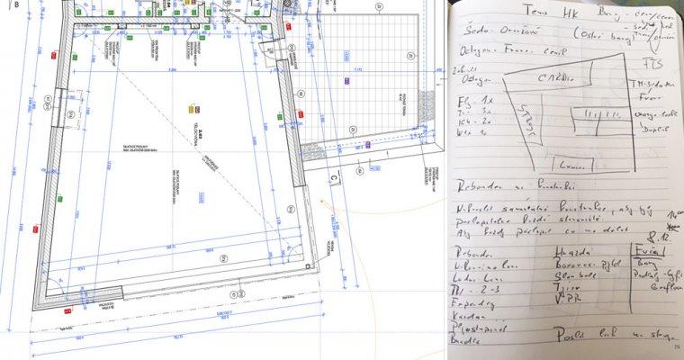 Jak vzniká projekt krok zakrokem3.jpg