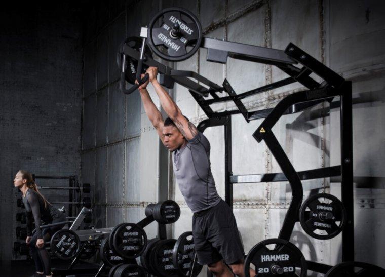 Fitness sektor vdobě COVID je bezpečný. Studie fitness vUSA, UK aČR 2.jpg