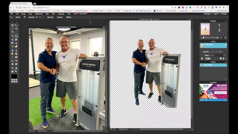 Online nástroje provaše fitness. Naučte se vytvářet profesionální propagaci5.jpg