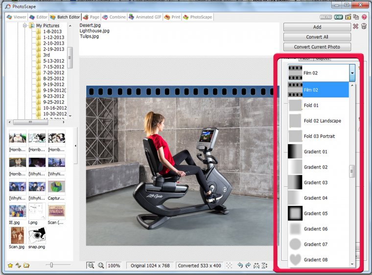 Online nástroje provaše fitness. Naučte se vytvářet profesionální propagaci4.jpg