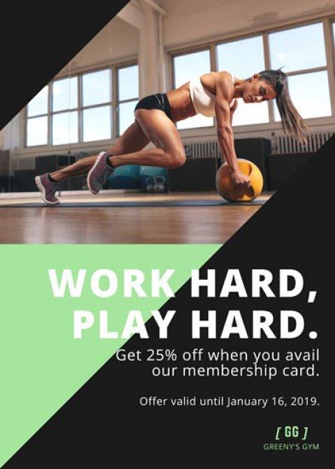 Online nástroje provaše fitness. Naučte se vytvářet profesionální propagaci7.jpg
