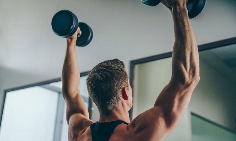 Silovým tréninkem proti osteoporóze - Posílí kosti azabrání zranění_01.jpg
