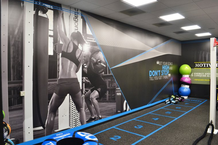 Originální řešení stěn vinteriéru fitness5.jpg