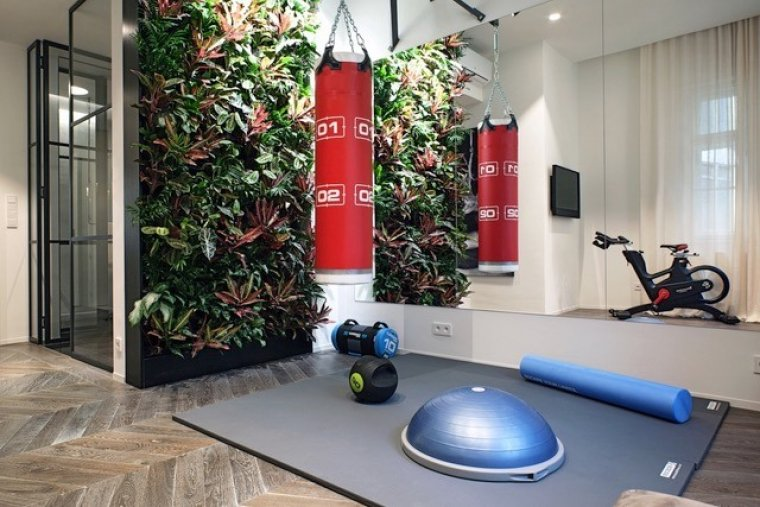 Originální řešení stěn vinteriéru fitness10.jpg