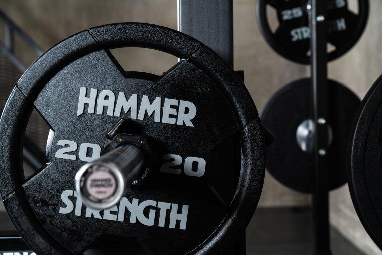 Příběh ikonické značky Hammer Strength 3.jpg