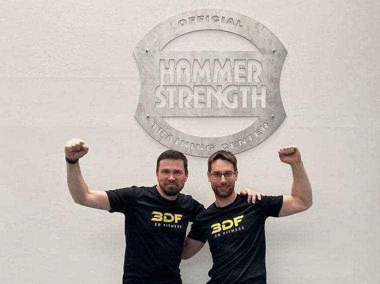 Příběh ikonické značky Hammer Strength 5.jpg