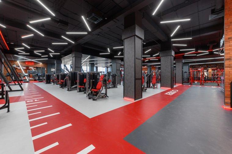 Atraktivní fitness klub Evo Gym 2.jpg