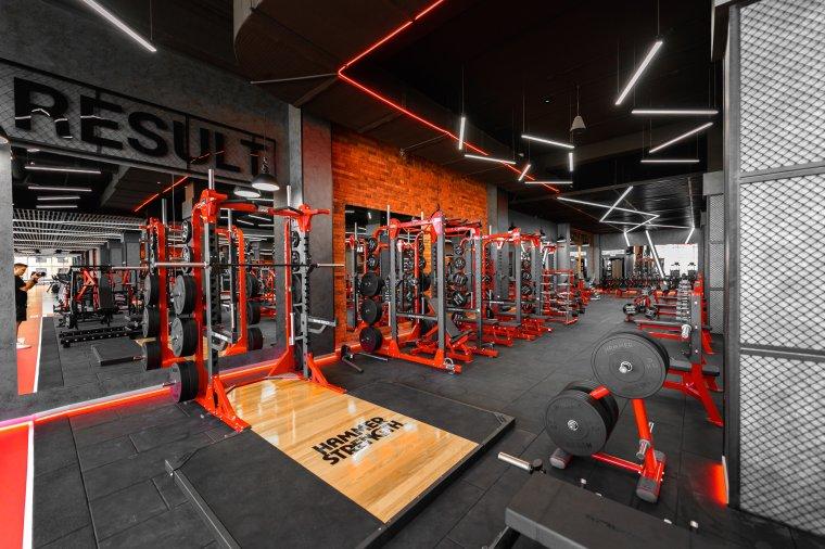 Atraktivní fitness klub Evo Gym 3.jpg