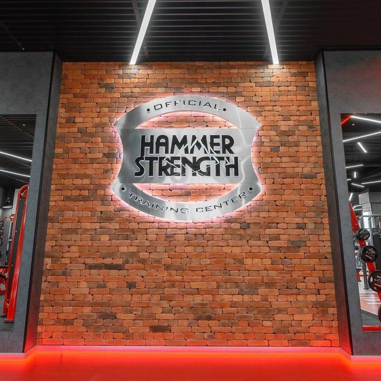 Atraktivní fitness klub Evo Gym 4.jpg