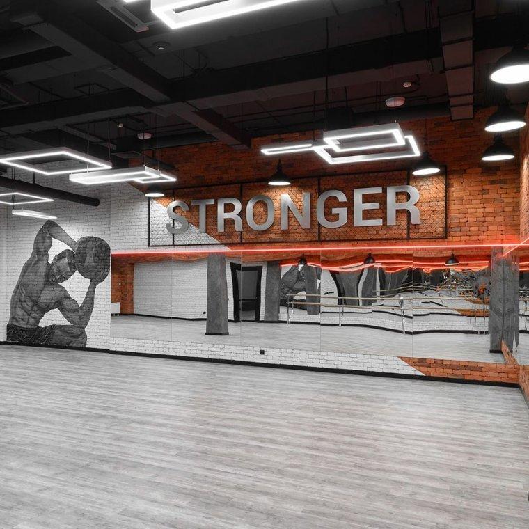 Atraktivní fitness klub Evo Gym 6.jpg