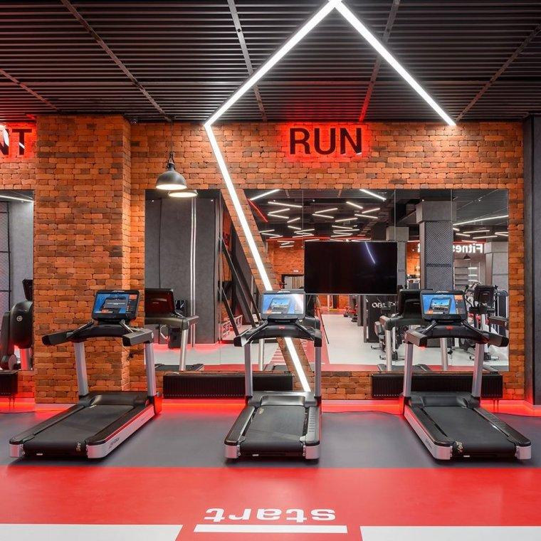 Atraktivní fitness klub Evo Gym 7.jpg