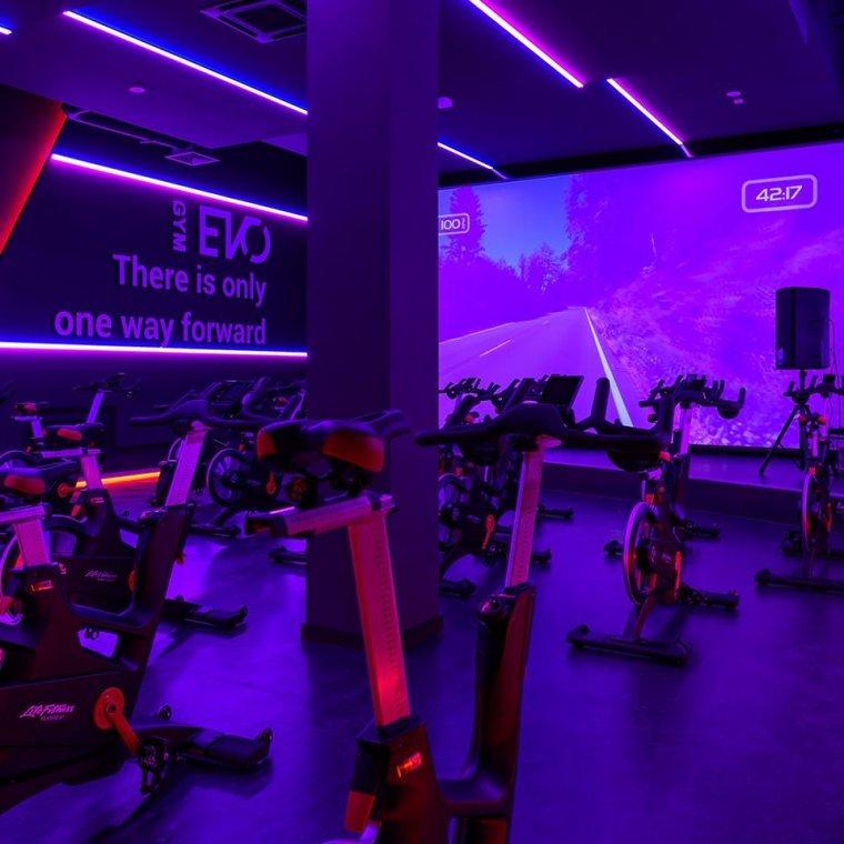 Atraktivní fitness klub Evo Gym 8.jpg