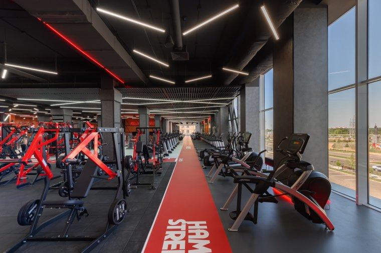 Atraktivní fitness klub Evo Gym 9.jpg