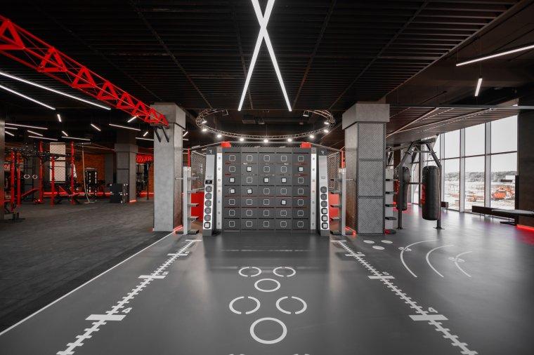 Atraktivní fitness klub Evo Gym 11.jpg