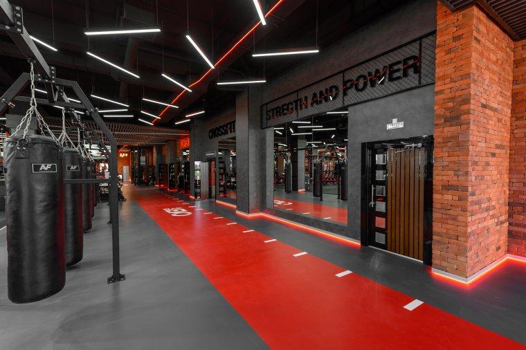 Atraktivní fitness klub Evo Gym 12.jpg