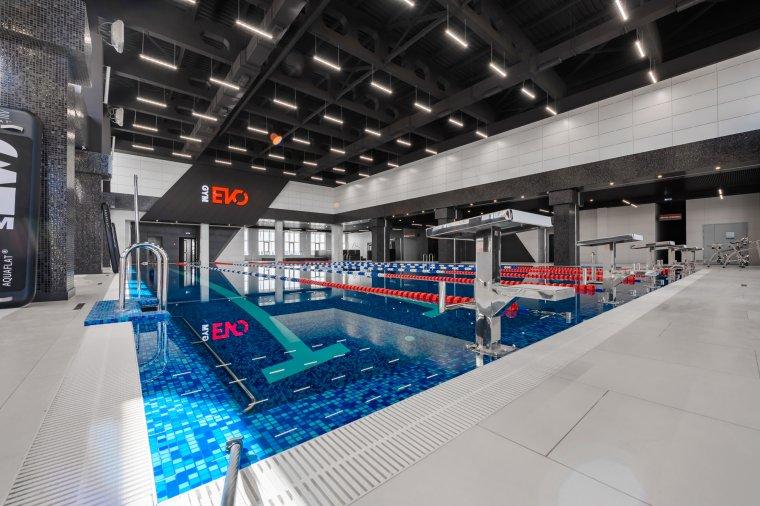 Atraktivní fitness klub Evo Gym 14.jpg