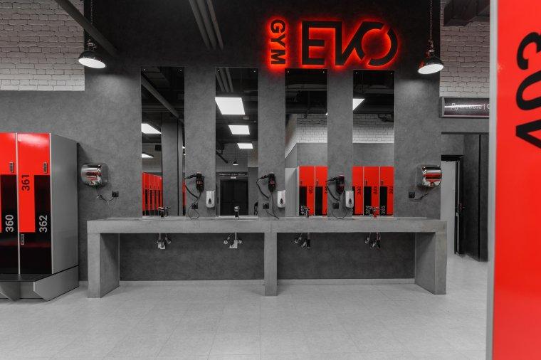 Atraktivní fitness klub Evo Gym 15.jpg