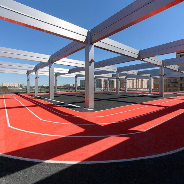 Atraktivní fitness klub Evo Gym 16.jpg