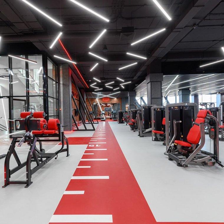 Atraktivní fitness klub Evo Gym 1.jpg