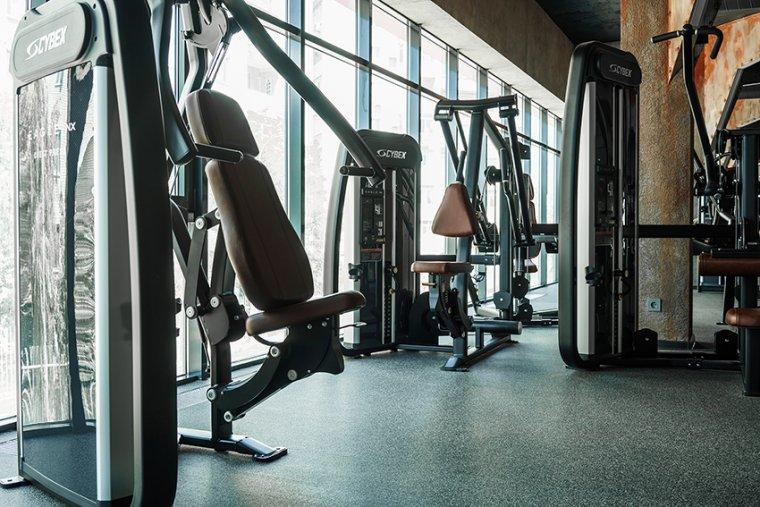 Fitness klub DIGGER. Prémiová kvalita vindustriální architektuře8.jpg