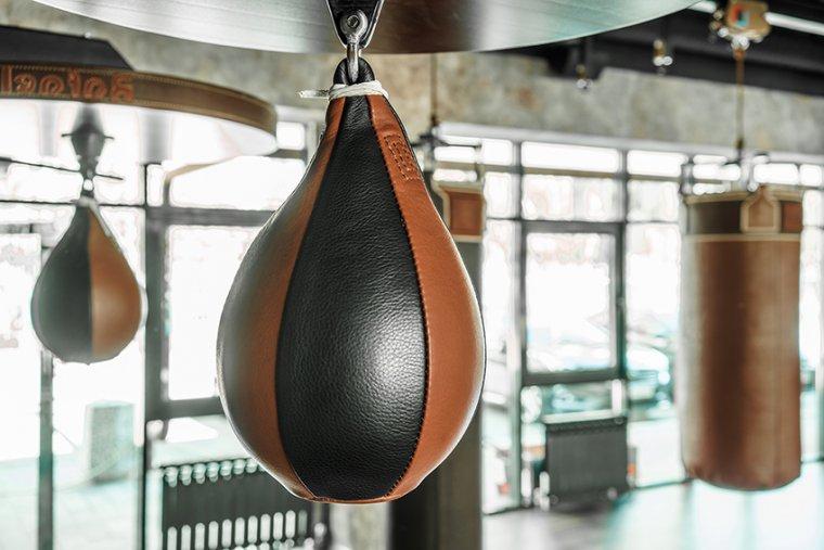 Fitness klub DIGGER. Prémiová kvalita vindustriální architektuře12.jpg