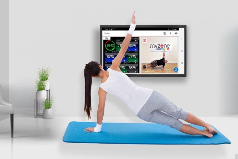 Trénujte jako profesionál. Živé virtuální tréninky1.jpg