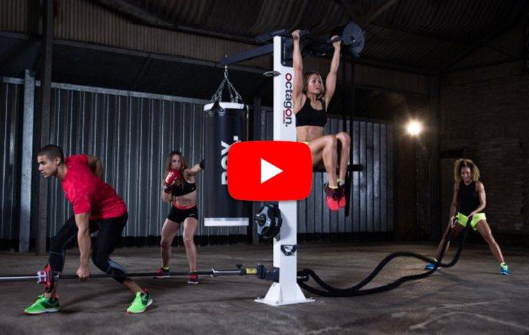 Z nudných tréninkových prostor inspirativní fitness1.jpg
