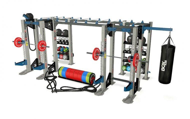 Z nudných tréninkových prostor inspirativní fitness2.jpg